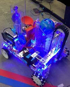 robotlights16_17
