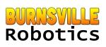 burnsville_robotics